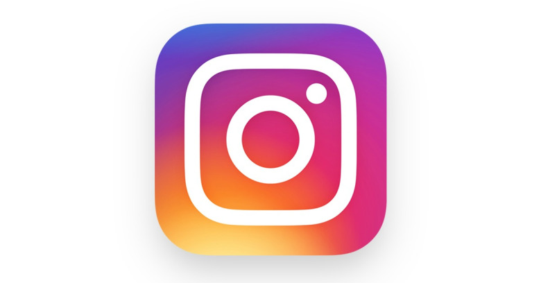 instagram-update.jpg (780×408)