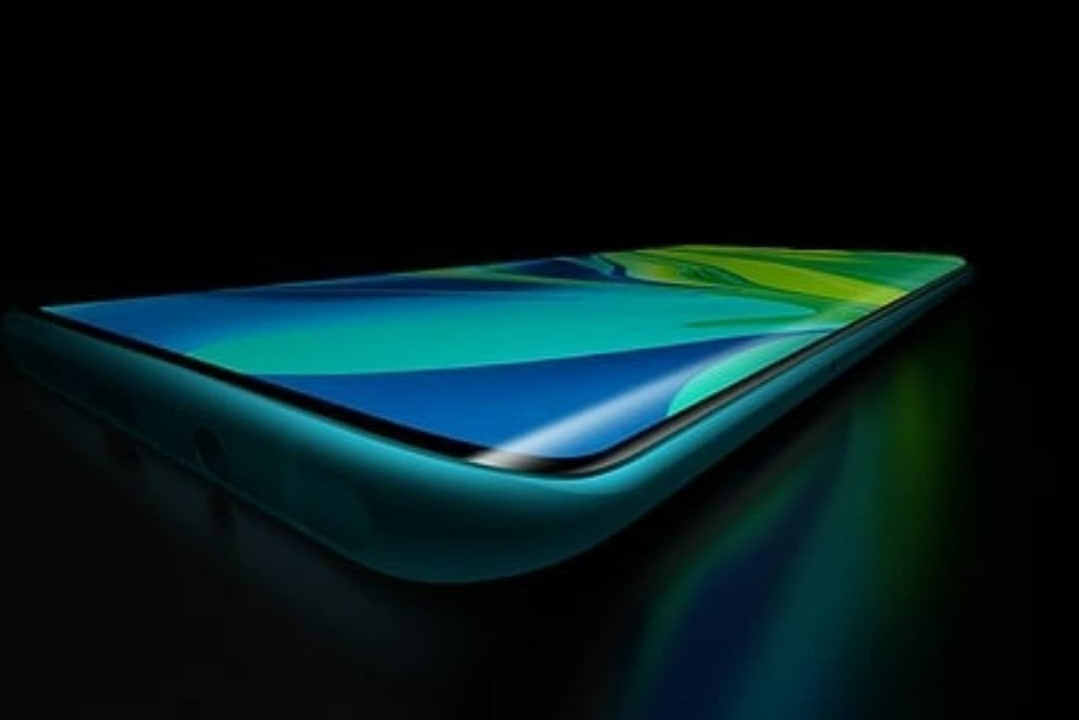 Realme X3 Super Zoom Some Specifications Reveled A 4200mah Battery And Support 30w Fast Charging