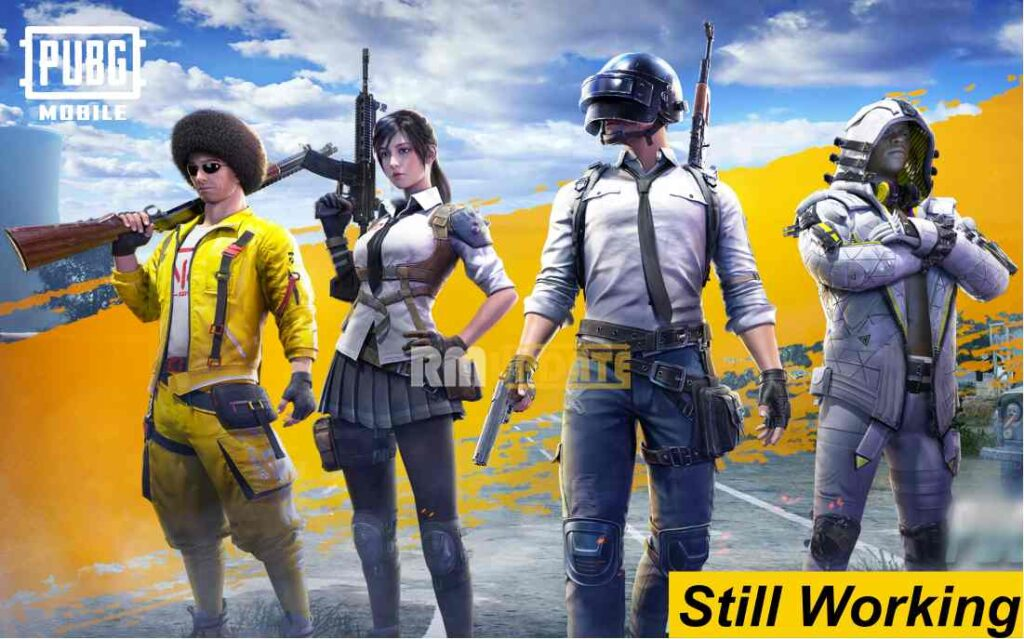 Top 5 tips for surviving till the end in Garena Free Fire