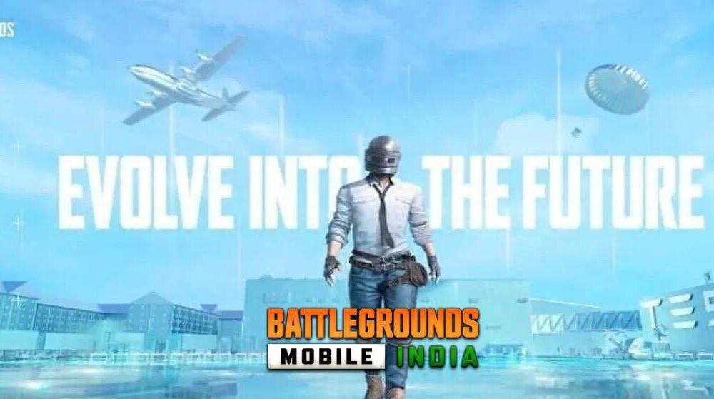 Download Battlegrounds Mobile India 1.5.0 APK and OBB Files | BGMI 1.5 APK Download